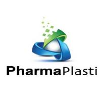 Pharmaplastirecrute Responsable Technique