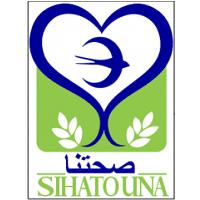 Association Sihatouna recrute Consultants