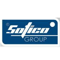 Sotico Group recrute Modéliste Styliste