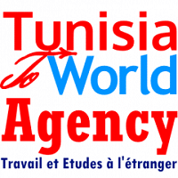Tunisia To World Agency recruteAssistantes