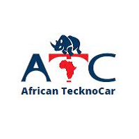 African Teckno Car recrute Assistante de direction
