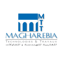 Magharébia Technologies et Travaux recrute Chef de Projet Assistant