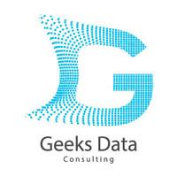 Geeks Data recherche Stagiaire RH / Commerce