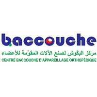 Centre Baccouche recrute Assistantes Administratives