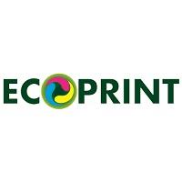 Easyprint recrute Commercial Terrain