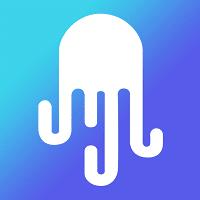 Octopus Plus recrute Intégrateur de Contenu