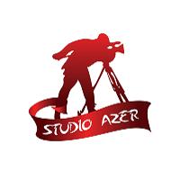 Studio Azer recrute Infographiste