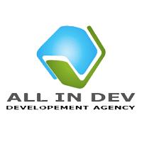 All in Dev is looking for PHP / WordPress Devlopper