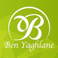 benyaghlane