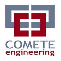 Comete Engineering recrute unChef de Projet Ingénieur Routier