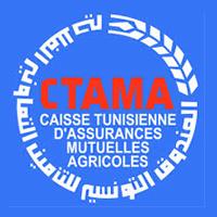 Assurance CTAMA recrute AssistanteAdministrative