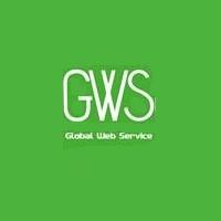 Global Web Services GWS recrute des Développeurs Informatique