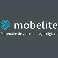 Aptineo recrute des Ingénieurs Devops – France