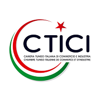 CTICI recrute Assistante Commerciale