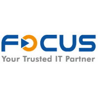 Focus Corporation recrute Logistics Manager