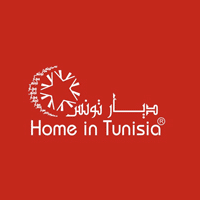 Home in Tunisia recruteAgent / Courtier en Immobilier – Freelance