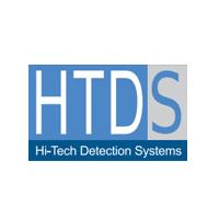 HTDS recrute Stagiaire en MarketingDigital