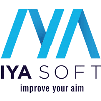 IYA Soft recruteDéveloppeur C#