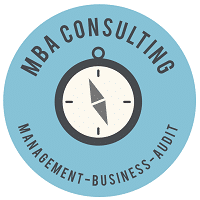 Mba Consulting recrute un Développeur Fullstack