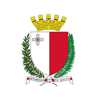 Ambassade de la République de Malte recherche Plusieurs Profils