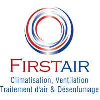 Firstair recruteTechnicien Supérieur Climatisation