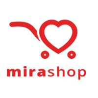 Mirashop recrute Vendeuse En ligne
