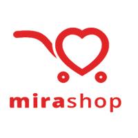 mirashop