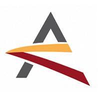 Trust Africa recrute IngénieurÉlectricien Bureau d'Etude