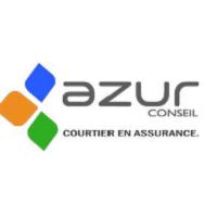 Azur Conseil recrute des Conseillers Commerciaux en Assurances