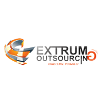Extrum Outsourcing recrute Conseillers Commerciaux