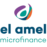 El Amel de Microfinance recrute Assistante de Direction