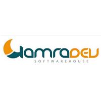 Gamrra Dev recruteDéveloppeur Informatique