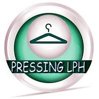 LPH recruteRepasseur Qualifié