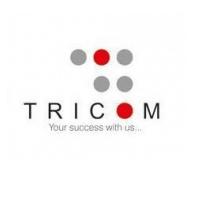 Tricom recruteStagiaire RH
