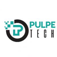 Puple Tech recruteRéférenceur