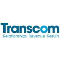 Transcom World Wide Tunisia recrute en Réception d'Appels – German / Italian Speaker
