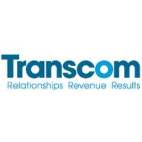 Transcom recrute des Conseillers Clients : Servizio Clienti Italian Speaker