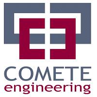 Comete Engineering recruteIngénieur en Fluides