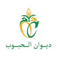 Clôturé : Concours Office des Céréales pour le recrutement de 82 Cadres – 2019 – مناظرة ديوان الحبوب لانتداب 82 إطار