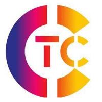 Clôturé : Concours Centre Technique de la Chimie CTC pour le recrutement de 3 Cadres 2019
