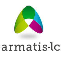 Armatis-lc recrute Responsable de Production