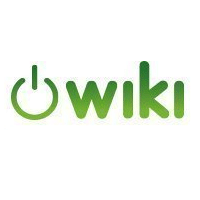 Wiki recrute des Conseillers Commercial – Monastir