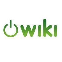 Wiki recrutedes Conseillers Commerciaux – Monastir