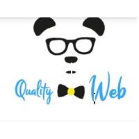 Quality web recrute Téléopérateurs