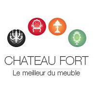 Meuble Chateau Fort recrute Commercial Show Room