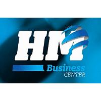 Hm business center recrute Téléconseillers