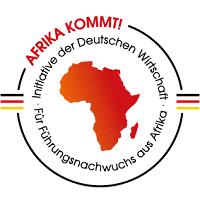 Immigration Allemagne : GIZ GmbH Afrika Kommt Appel à Candidature