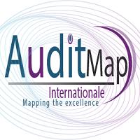 Auditmapp recrute Assistance de Direction