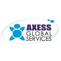 Axess Global Services recrute Téléconseillers