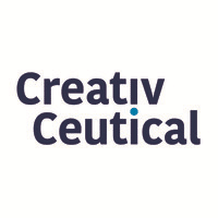 Creativ-Ceutical is looking for PRMA Analyst